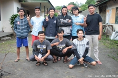 IMG_0500