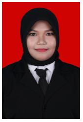 Alumni Kearsipan (Ina Marga Mutia)